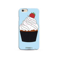 Miroir collection Cupcake for iPhone 6 / 6s