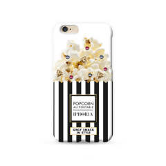 Popcorn au Portable for iPhone 6 / 6s