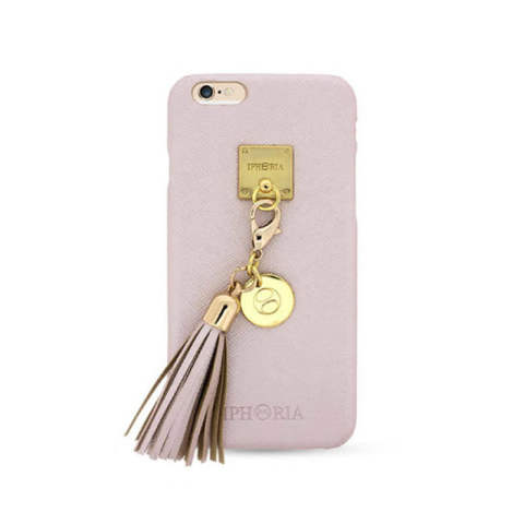Golden Lining Case for iPhone 7/8