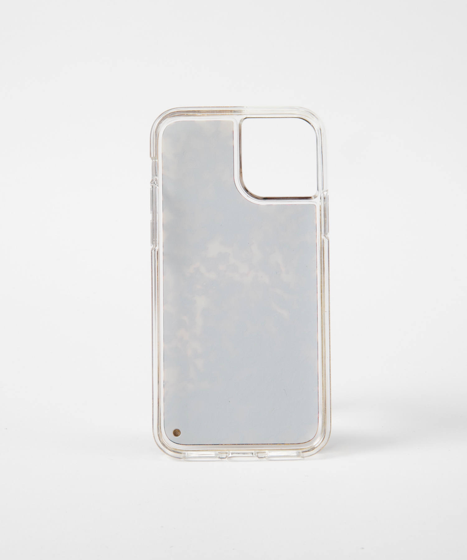 Liquid Case for Apple iPhone 11 Pro - Tortoise World